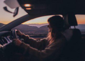 Szkoła jazdy czyli czym kierować się przy wyborze