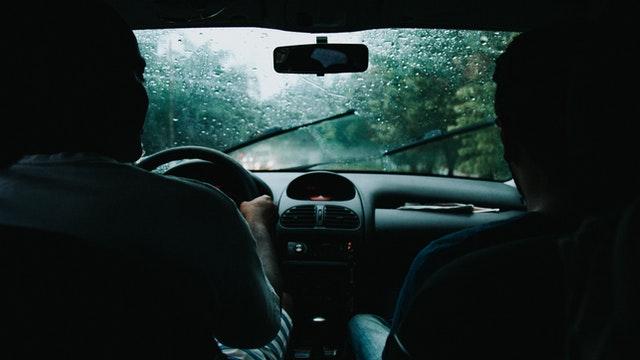 Wycieraczki samochodowe - co warto o nich wiedzieć?