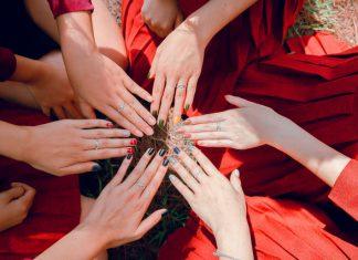 Jak szybko wysuszyć paznokcie - proste triki