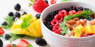 Czy dieta wegańska jest zdrowa i co warto o niej wiedzieć?