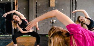 Kilka wskazówek o tym jak zacząć ćwiczyć jogę