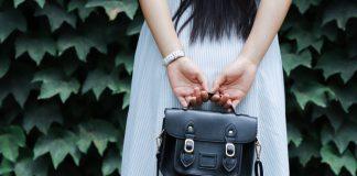 Czy warto inwestować w markowe torebki?