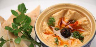 Jak zagęścić sos czosnkowy czyli kuchenne dylematy