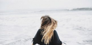 Dopasuj kosmetyki do swoich włosów