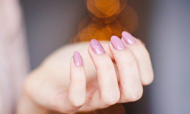 O skuteczności leczenia grzybicy paznokci czosnkiem